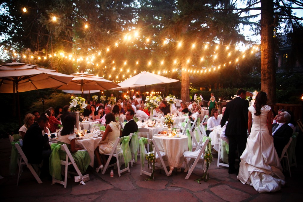 Wedding venue in salt lake city tuscany fine italian dining weddings junglespirit