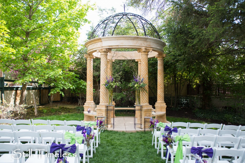 Wedding Venue In Salt Lake City Tuscany Fine Italian Dining