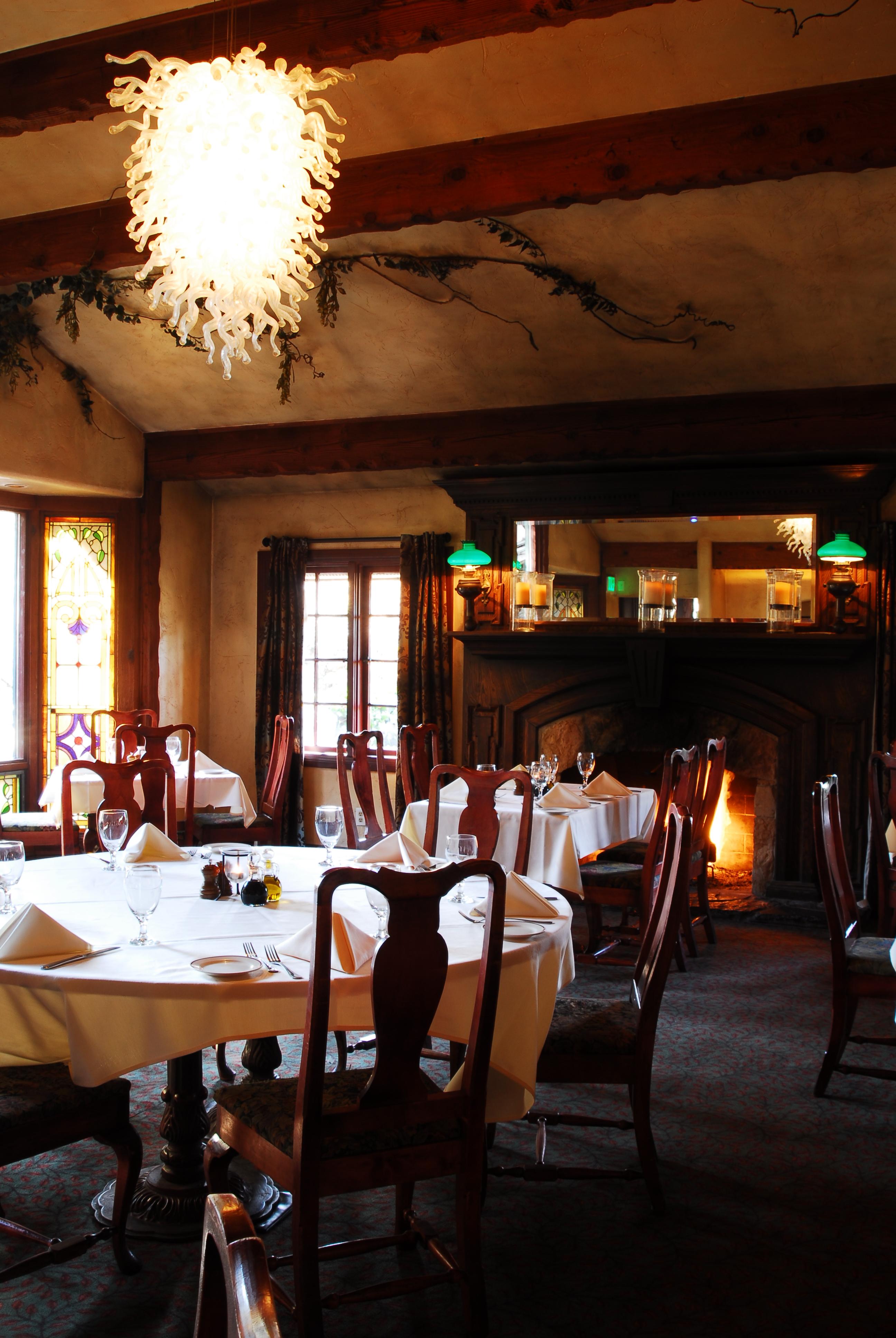 Tuscany Restaurant Newsletter Tuscany Italian Fine Dining